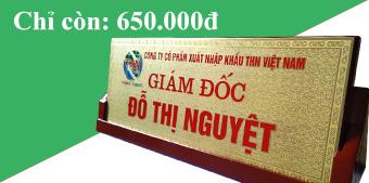 banner mua hang 02