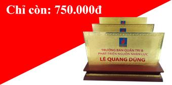 banner mua hang 04