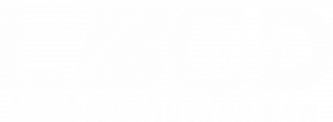 logo lambienchucdanh 2